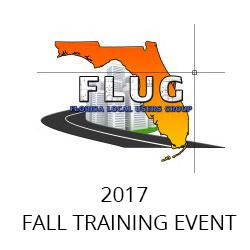 2017 FALL FLUG